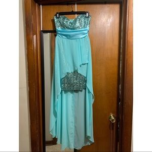 Windsor Dresses - Dress